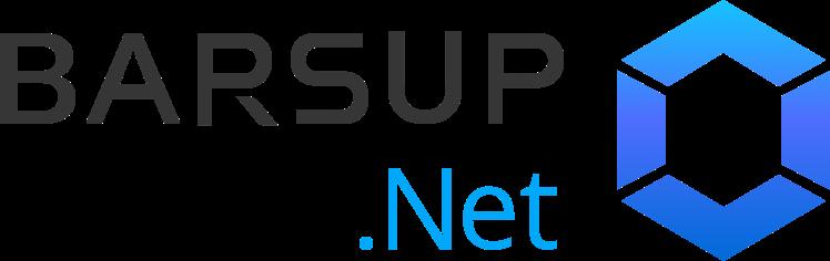 BarsUp.Net